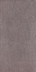 WATMB612 Unistone šedohnědá obkládačka 39,8x19,8x0,7