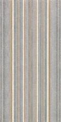 WITMB046 Unistone multicolor-béžová inzerto 39,8x19,8x0,7