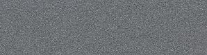 TSPJB065 Taurus Granit 65 Antracit sokl s požlábkem 29,8x8