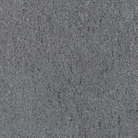 DAR26611 Unistone šedá dlaždice 19,8x19,8x1
