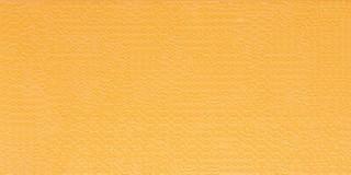 WADMB094 Trinity oranžová obkládačka 19,8x39,8x0,7