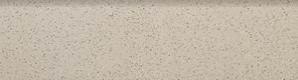TSAJB061 Taurus Granit 61 S Tunis sokl 29,8x8x0,9