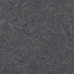 DAP63636 Rock Lappato tmavě šedá dlaždice 59,8x59,8x1