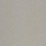 TAA26076 Taurus Granit 76 S Nordic dlaždice 19,8x19,8x0,9