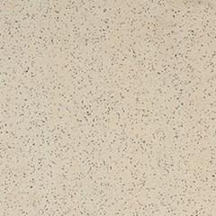 TCA35062 Taurus Granit 62 S Sahara schodovka 29,8x29,8x0,9