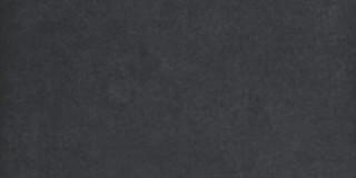 DAKSE685 Trend černá dlaždice-kalibrovaná 29,8x59,8x1