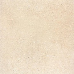 DAR63668 Stones béžová dlaždice reliéfní kalibr 59,8x59,8x1
