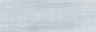 WADVE032 Senso modrá obkládačka 19,8x59,8x1