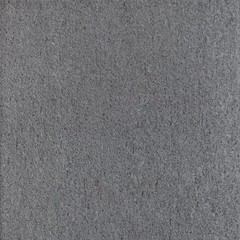 DAR63611 Unistone šedá dlaždice - kalibrovaná 59,8x59,8x1