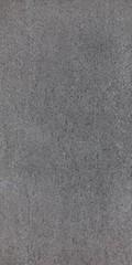 WATMB611 Unistone šedá obkládačka 39,8x19,8x0,7