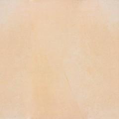 DAK63270 Sandstone Plus okrová kalibrovaná 59,8x59,8x1,0