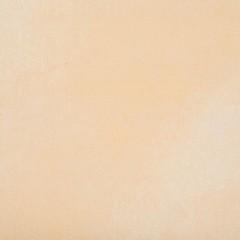DAP44270 Sandstone plus lappato okrová dlažba 44,5x44,5x1,0