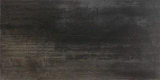 WAKV4523 Rush černá obkládačka kalibr 29,8x59,8x1