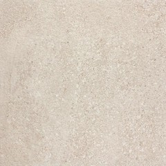 DAR63669 Stones hnědá dlaždice reliéfní kalibr 59,8x59,8x1