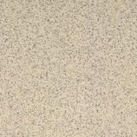 TAA26073 Taurus Granit 73 S Nevada dlaždice 19,8x19,8x0,9