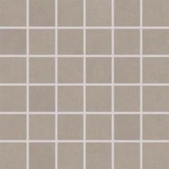 DDM06656 Trend béžovo-šedá mozaika set 30x30 cm 4,7x4,7x1