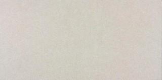 DAPSE632 Rock Lappato bílá dlaždice 29,8x59,8x1