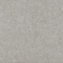 DAP63634 Rock Lappato světle šedá dlaždice 59,8x59,8x1