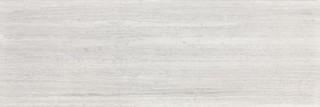 WADVE027 Senso světle šedá obkládačka 19,8x59,8x1