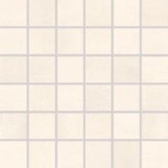 WDM06518 Rush světle béžová mozaika set 30x30 4,8x4,8x1