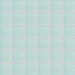 VDM05032 Sandstone plus bílá mozaika 4,7x4,7 29,8x29,8x1,0