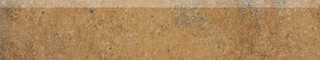 DSAPM664 Siena hnědá sokl 44,5x8,5x1