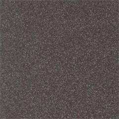 TAA61069 Taurus Granit 69 S Rio Negro 59,8x59,8x1,1