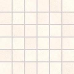 WDM05670 Sandy sv.béžová mozaika set 30x30 4,7x4,7x1
