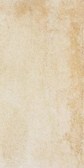 DARPP663 Siena sv. béžová dlaždice kalibrovaná 22,1x44,5x1