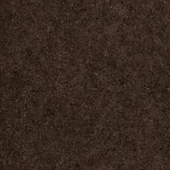 DAA34637 Rock hnědá dlaždice 29,8x29,8x0,8