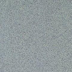 TAA35075 Taurus Granit 75 S Biskay dlaždice 29,8x29,8x0,9