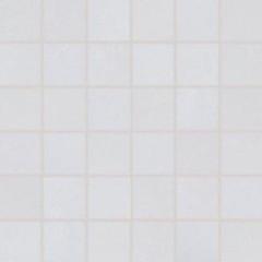 DDM06271 Sandstone plus šedá mozaika 4,7x4,7 29,8x29,8x1,0