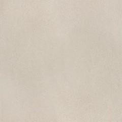DAR3B610 Unistone béžová dlaždice reliéfní 33,3x33,3x0,8