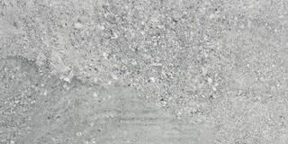 DAPSE667 Stones šedá dlaždice lappato 29,8x59,8x1