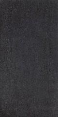 WATMB613 Unistone černá obkládačka 39,8x19,8x0,7