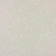 DAP63632 Rock Lappato bílá dlaždice 59,8x59,8x1