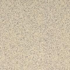 TAA35073 Taurus Granit 73 S Nevada dlaždice 29,8x29,8x0,9