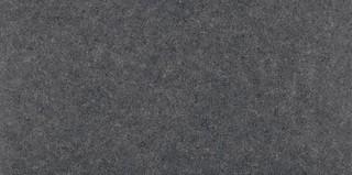 DAPSE635 Rock Lappato černá dlaždice 29,8x59,8x1