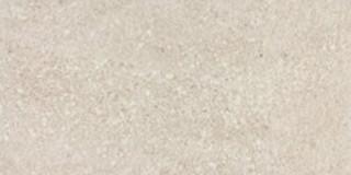 DAGSE669 Stones hnědá dlaždice reliéfní kalibr. 29,8x59,8x1