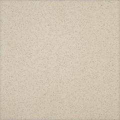 TAA61061 Taurus Granit 61 S Tunis dlaždice 59,8x59,8x1,1