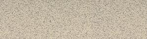 TSPJB073 Taurus Granit 73 Nevada sokl s požlábkem 29,8x8