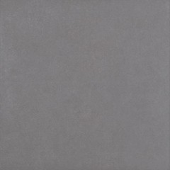 DAK63655 Trend tm.šedá dlaždice kalibrovaná 59,8x59,8x1
