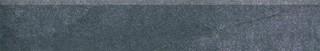DSAS4273 Sandstone plus černá sokl 59,8x9,5x1