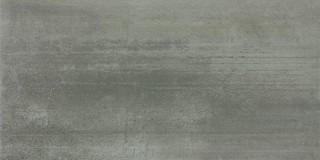 WAKV4522 Rush tmavě šedá obkládačka kalibr 29,8x59,8x1