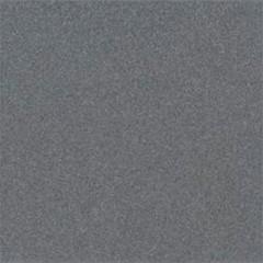 TAA61065 Taurus Granit 65 S Antracit 59,8x59,8x1,1