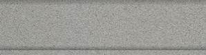 TSFJB076 Taurus Granit 76 S Nordic sokl požl. 29,8x8x0,9