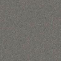 TAA26067 Taurus Granit 67 S Tibet dlaždice 19,8x19,8x0,9