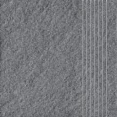 TCV35065 Taurus Granit 65 SR7 exter. schod 29,8x29,8x0,9