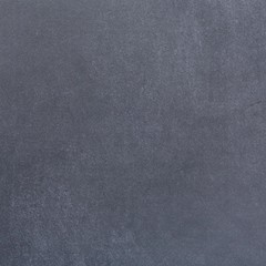 DAP63273 Sandstone Plus Lappato černá dlaždice 59,8x59,8x1