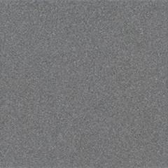 TCA35065 Taurus Granit 65 S Antracit schod 29,8x29,8x0,9
